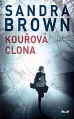 Brown Sandra: Kouřová clona