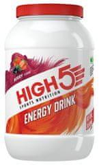 High5 Energy Drink 1000g