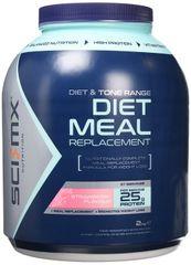 Sci-MX Nutrition Diet Pro Meal 2000g