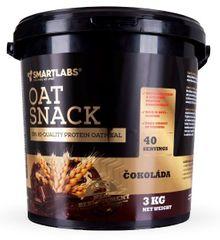 SmartLabs Oat Snack 3000g