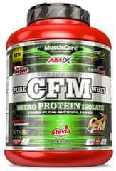 Amix Nutrition CFM Nitro Protein Isolate 2000g