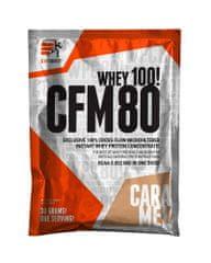 Extrifit CFM Instant Whey 80 30g