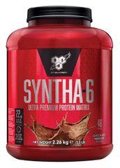 BSN Nutrition Syntha 6 2260g