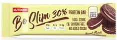 Nutrend Be Slim 35g