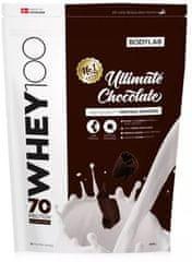 Bodylab Whey Protein 100 1000g