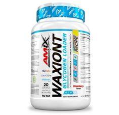 Amix Nutrition WaxIont 1000g