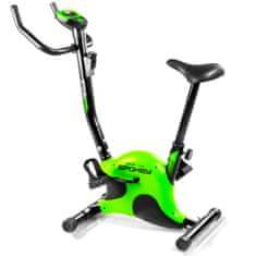 Spokey rower treningowy Onego