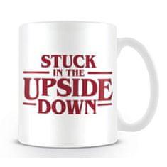 Stranger Things Hrnek Stranger Things - Stuck in the Upside Down