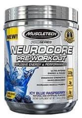 MuscleTech Neurocore 50dávok