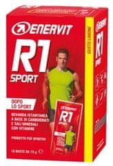 Enervit R1 Sport 10×15 g