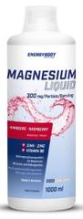 EnergyBody Magnesium Liquid 1000ml