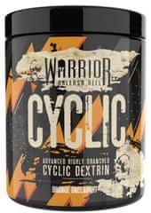 Warrior Cyclic 400 g