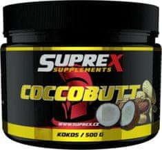 Suprex Coccobutt 500g