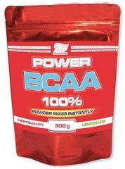ATP Nutrition ATP Power BCAA 150g