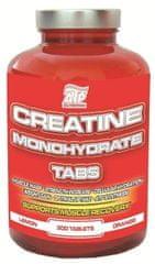 ATP Nutrition ATP Creatine Monohydrate Tabs 300tablet
