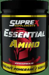 Suprex Essential Amino (EAA) 500g