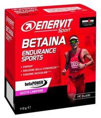 Enervit betaín Endurance Sports 112 g