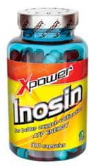 Aminostar Xpower Inosin 100kapslí