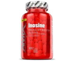Amix Nutrition Inosine 100kapslí
