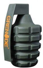 Grenade Thermo Detonator 44kapsúl