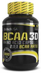 BioTech USA BCAA 3D 90kapsúl