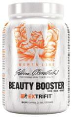 Extrifit Beauty Booster 90kapsúl