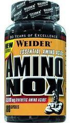 Weider Amino NOX 180kapslí
