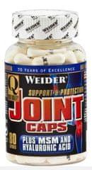 Weider Joint Caps 80kapsúl
