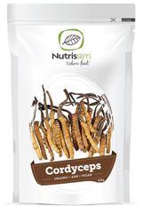 Nutrisslim BIO Cordyceps Powder 125g