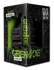 Grenade Black Ops 100kapsúl