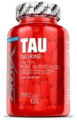 Amix Nutrition Taurin 120kapslí