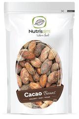 Nutrisslim BIO Cacao Beans 250g
