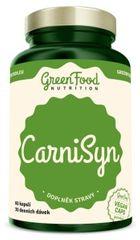 GreenFood CarniSyn 60kapsúl