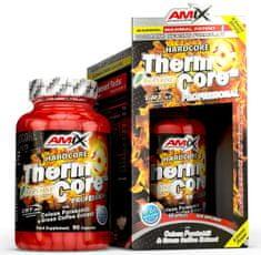 Amix Nutrition ThermoCore 2.0 90kapslí