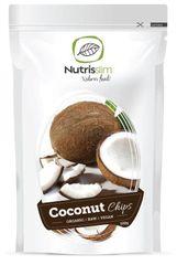 Nutrisslim BIO Coconut Chips 100g