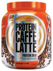 Extrifit Protein Caffé Latte 80 1000g
