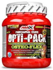 Amix Nutrition Amix Opti-Pack Osteo-Flex 30sáčků