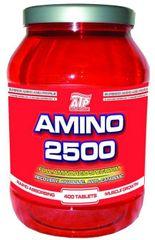 ATP Nutrition ATP Amino 2500 400tablet