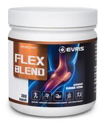 Evris Flex Blend 300kapsúl