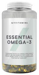 MyProtein Omega 3 250kapslí
