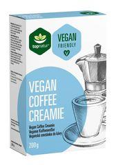 Topnatur Vegan Coffee Creamie 200g