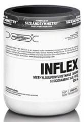 Sizeandsymmetry InFlex 500g