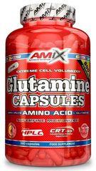Amix Nutrition Amix L-Glutamine 120kapslí