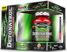 Amix Nutrition Detonatrol 90kapslí