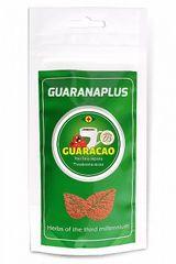 Guaranaplus Guaracao - Kakaový nápoj sGuaranou 100g