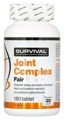 Survival Joint complex Fair power 180tablet