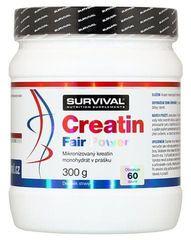 Survival Creatin Fair Power 300g