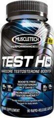 MuscleTech Test HD 90kapsúl