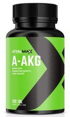 Vitalmax A-AKG 100tablet