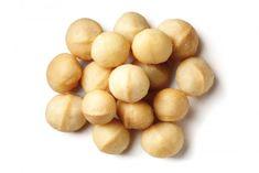 LifeLike Makadamové ořechy 1000 g